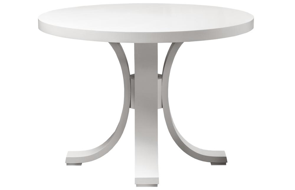 Kindel Furniture Company - Mark Cafe Table