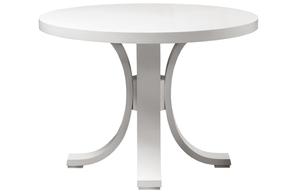 Thumbnail of Kindel Furniture Company - Mark Cafe Table