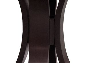 Thumbnail of Kindel Furniture Company - Mark Round Dining Table