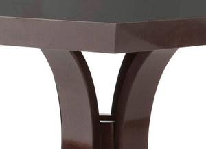 Thumbnail of Kindel Furniture Company - Mark Double Pedestal Table