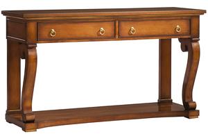 Thumbnail of Kindel Furniture Company - DD's Console & Curio