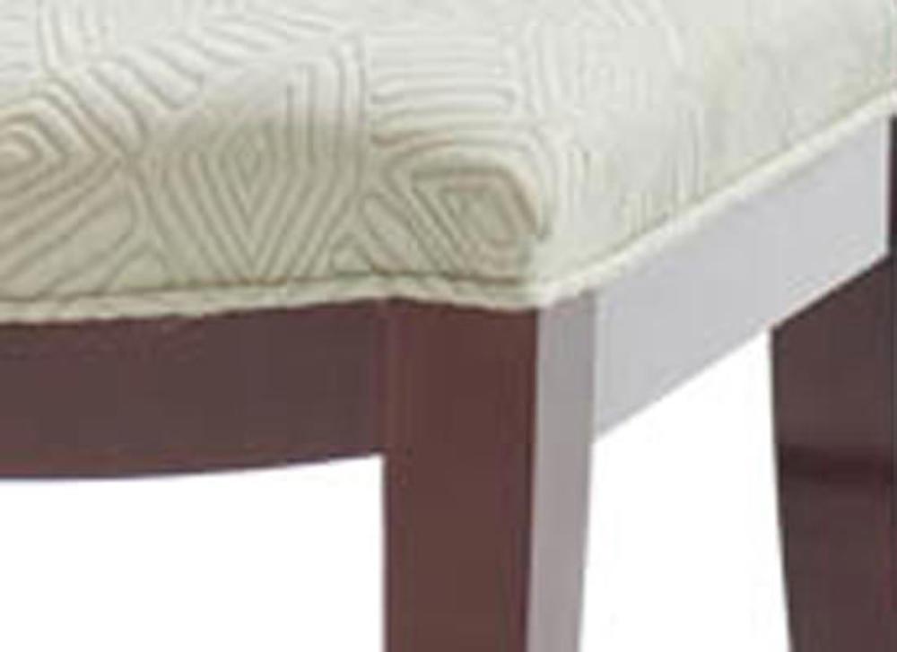 Kindel Furniture Company - Trellis Side Chair