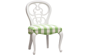 Thumbnail of Kindel Furniture Company - Draper Cafe Side Chair