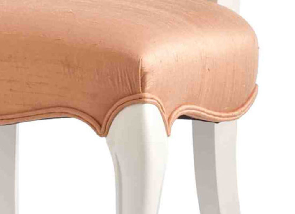 Kindel Furniture Company - Draper Cafe Side Chair
