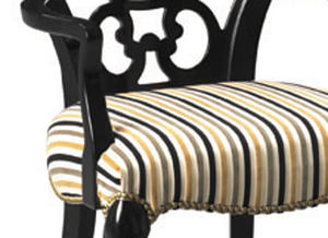 Thumbnail of Kindel Furniture Company - Draper Cafe Arm Chair