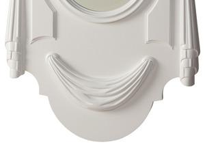 Thumbnail of Kindel Furniture Company - American Baroque Mirror