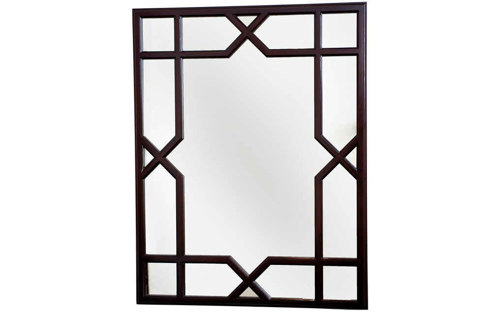 Kindel Furniture Company - Mark Hopkins Mirror