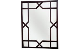 Thumbnail of Kindel Furniture Company - Mark Hopkins Mirror