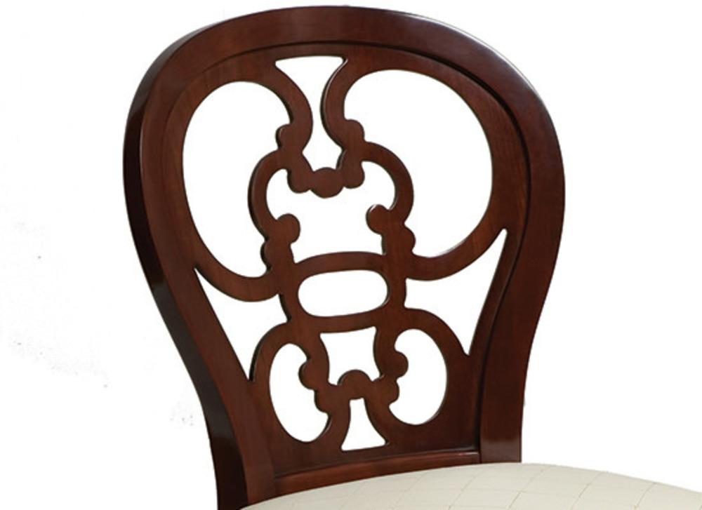 Kindel Furniture Company - Bar Stool