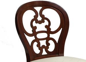 Thumbnail of Kindel Furniture Company - Bar Stool