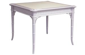 Thumbnail of Kindel Furniture Company - Regency Card Table