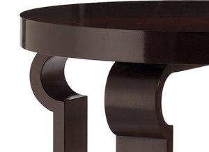 Thumbnail of Kindel Furniture Company - 5th Avenue Lamp Table