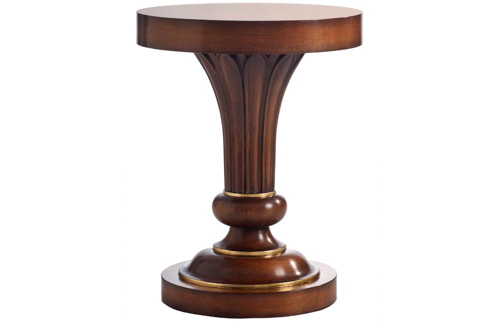 Kindel Furniture Company - Urn Flute