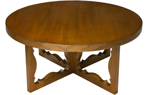 Thumbnail of Kindel Furniture Company - Penelope Coffee Table