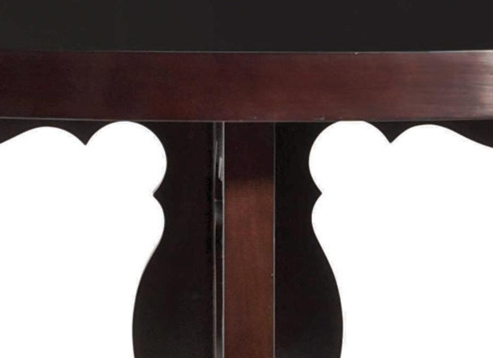 Kindel Furniture Company - Penelope Coffee Table