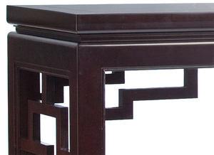 Thumbnail of Kindel Furniture Company - Lattice Console