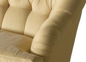 Thumbnail of Kindel Furniture Company - Tufted Loveseat
