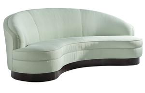 Thumbnail of Kindel Furniture Company - Dorotheum Sofa