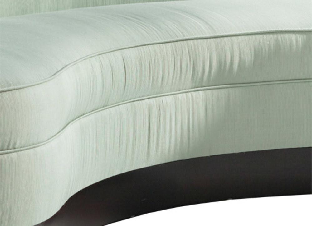 Kindel Furniture Company - Dorotheum Sofa