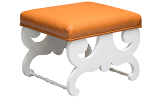 Thumbnail of Kindel Furniture Company - Camellia House Bench