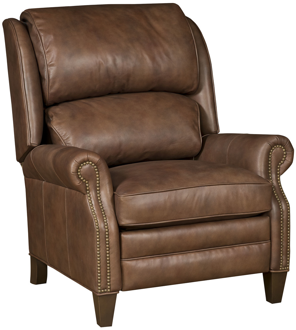 King Hickory - Molly  Power Recliner