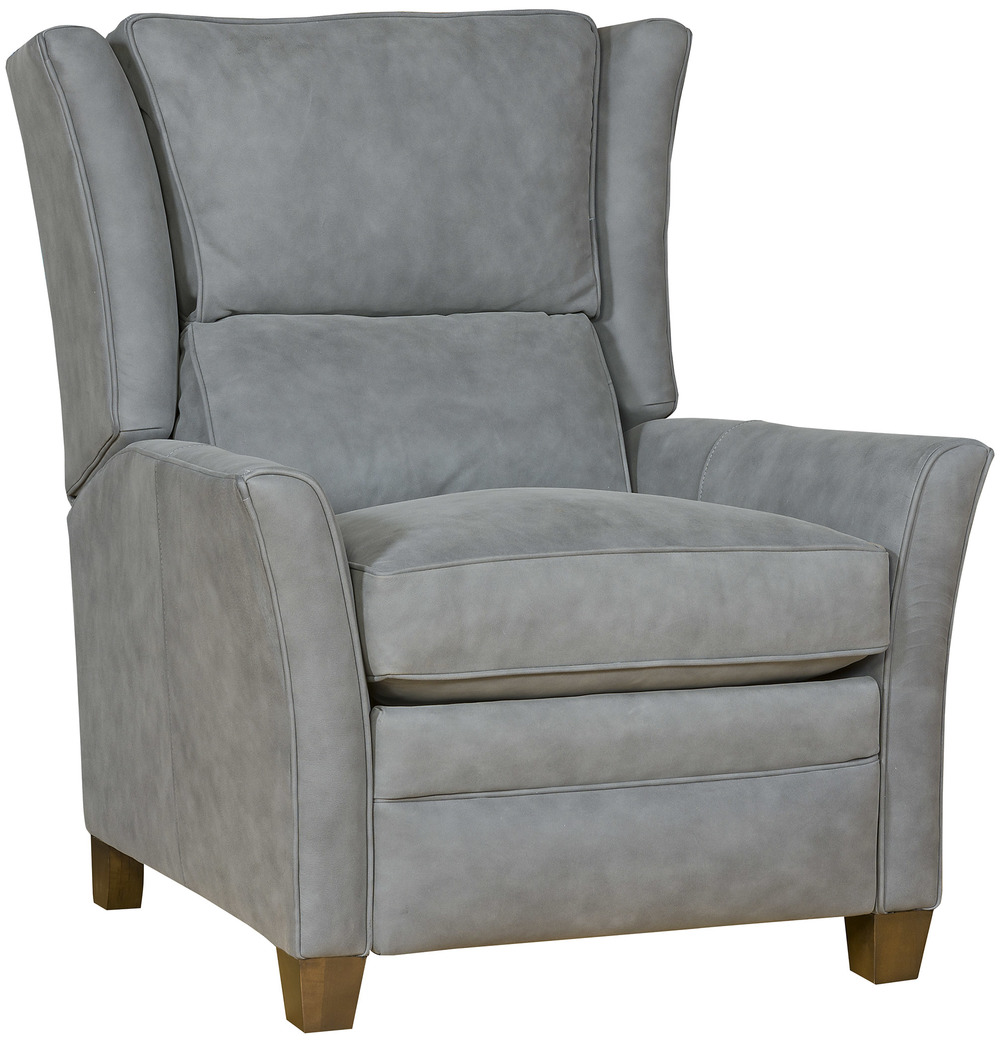 King Hickory - Carli Power Recliner