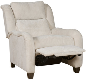 Thumbnail of King Hickory - Jenna Double Bustle Recliner