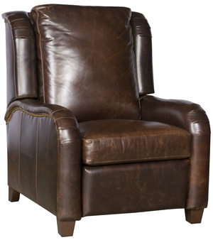 Thumbnail of King Hickory - Jenna Single Bustle Power Recliner