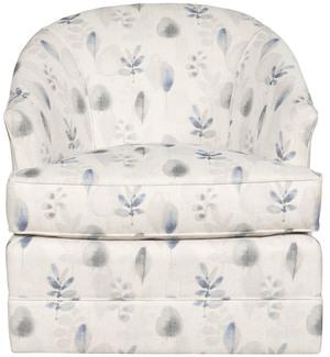 Thumbnail of King Hickory - Cassandra Swivel Chair