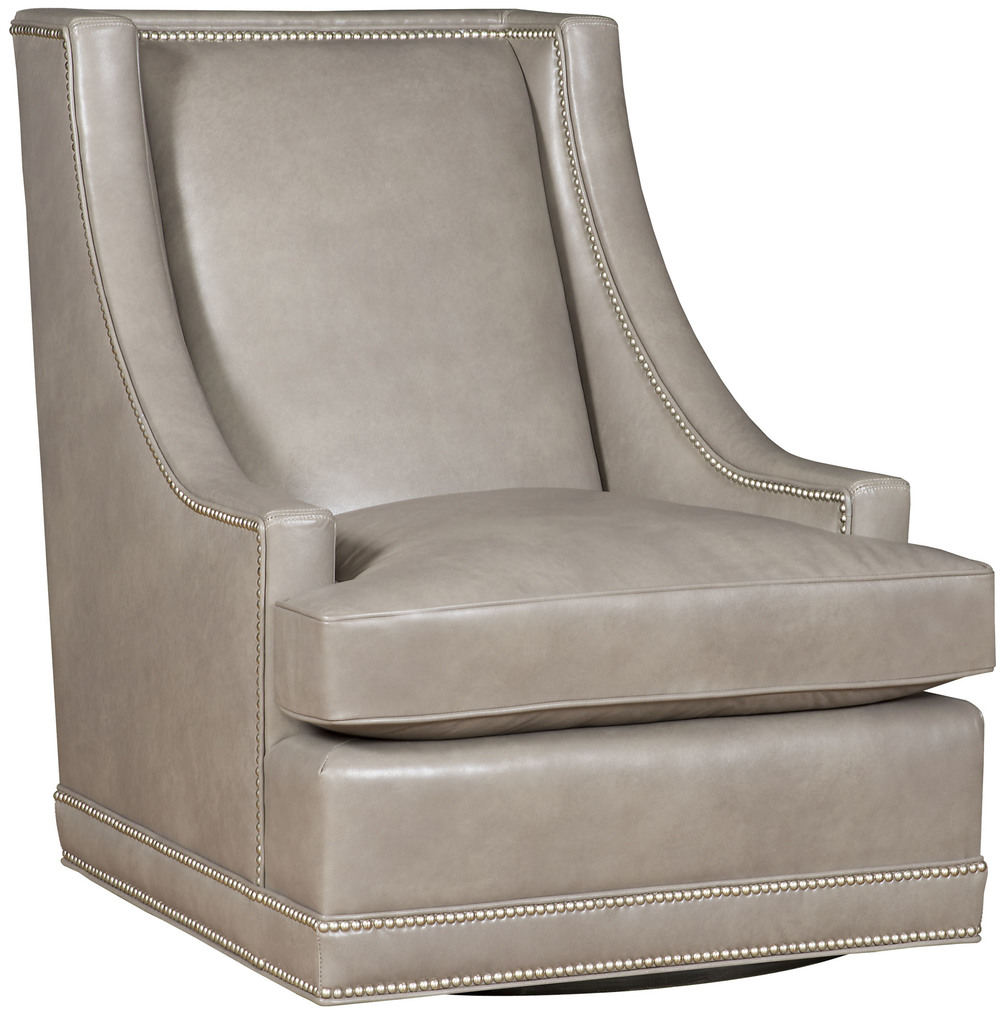 King Hickory - Springfield Chair