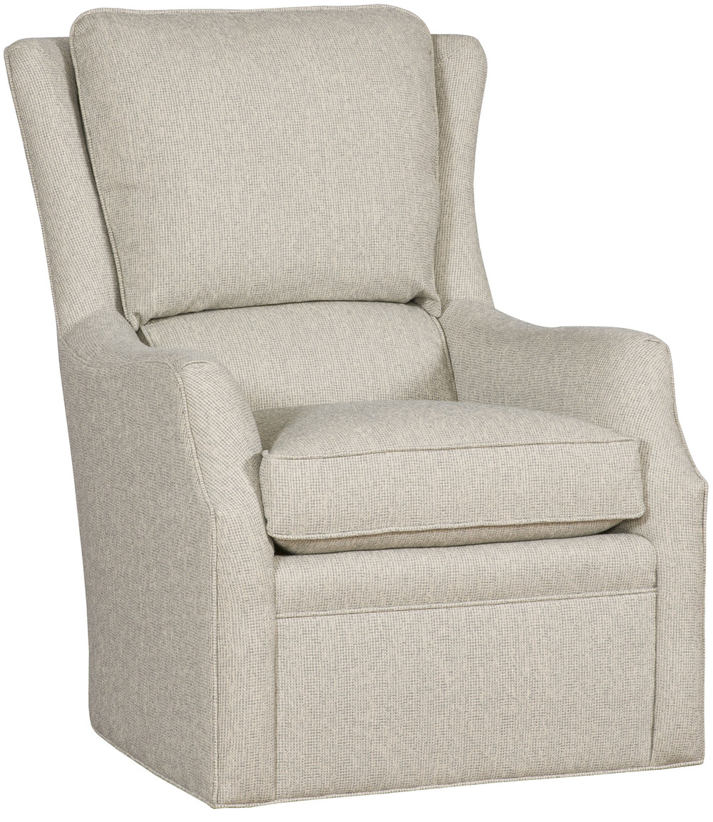 King Hickory - Writers Chair
