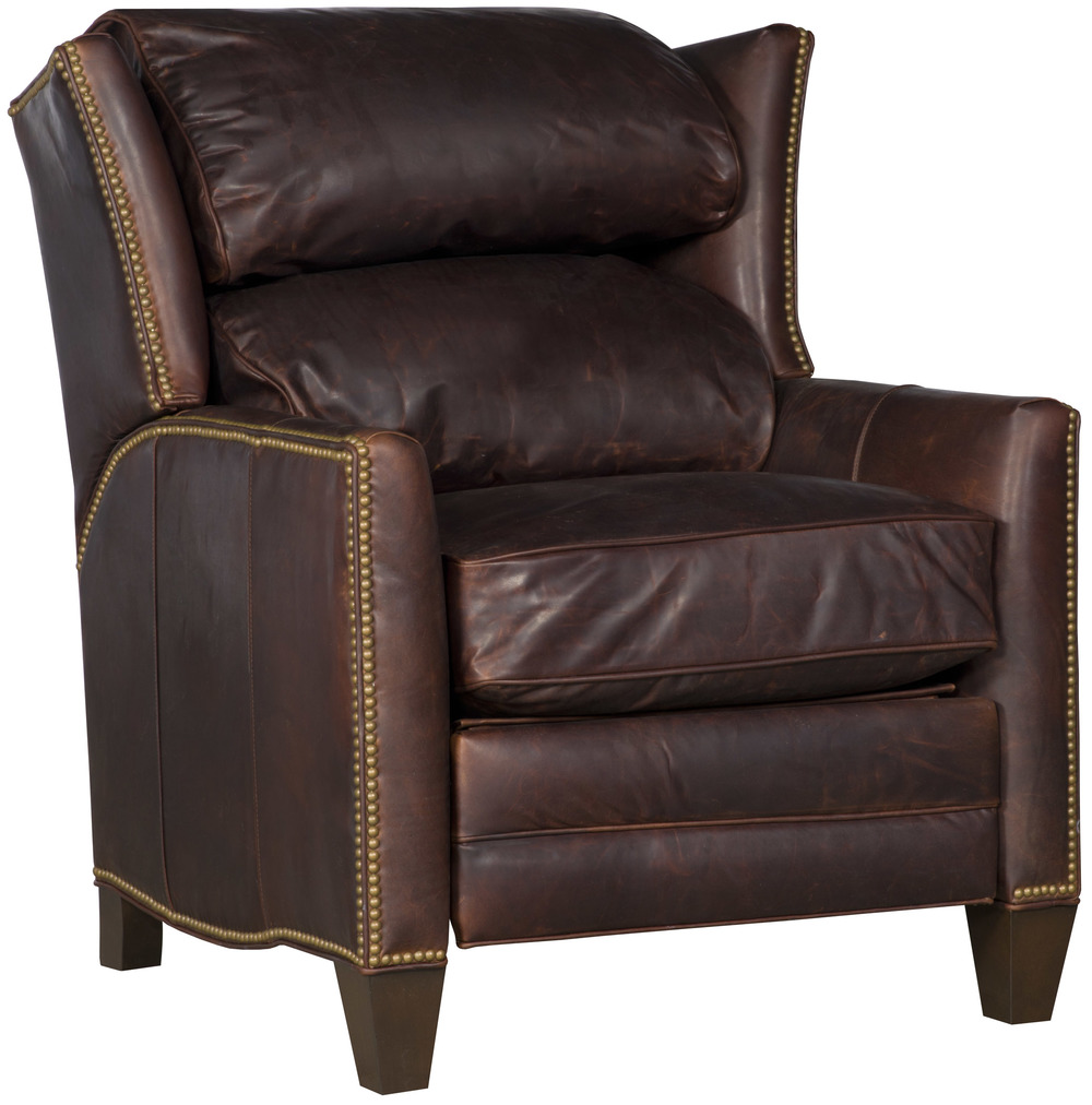 King Hickory - Santorini Recliner