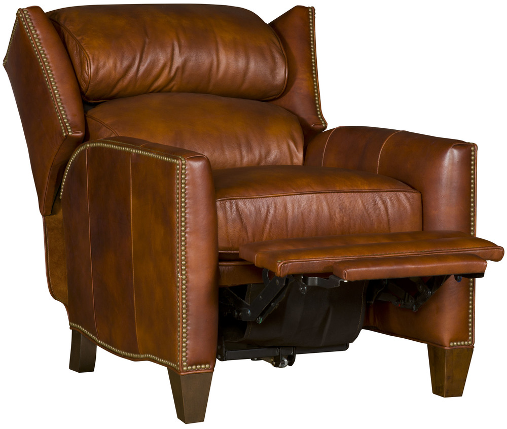 King Hickory - Santorini Power Recliner