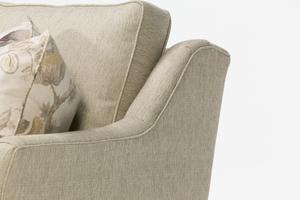 Thumbnail of King Hickory - Melrose Fabric Sofa