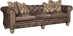Thumbnail of King Hickory - Empire Sofa