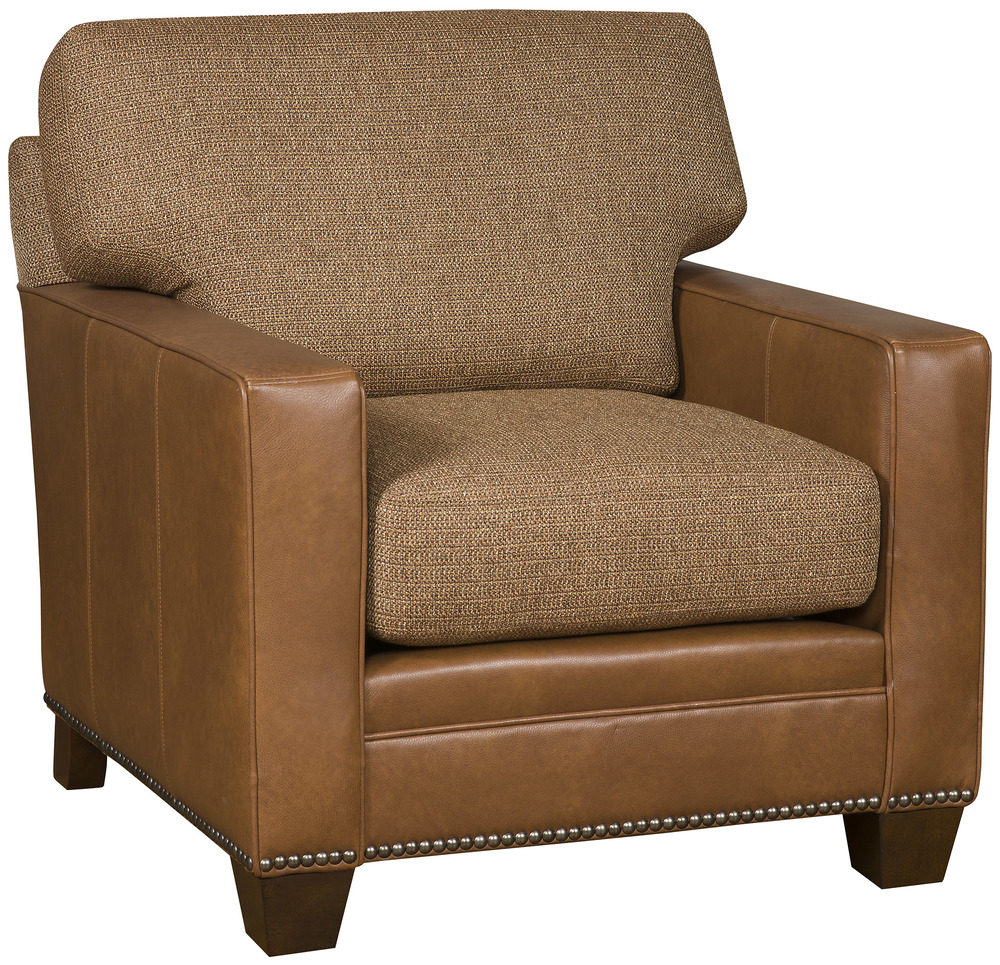 King Hickory - Jordan Chair