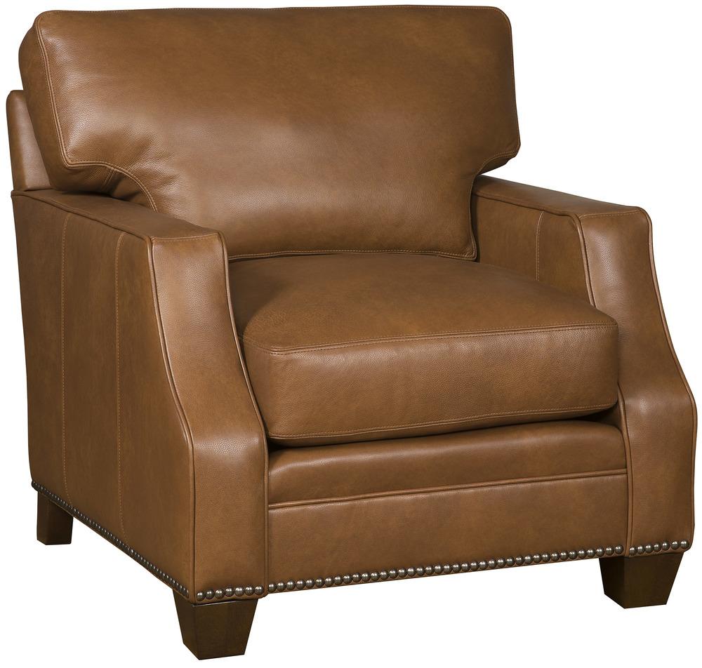 King Hickory - Jordan Chair