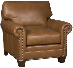 Thumbnail of King Hickory - Jordan Chair