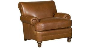 Thumbnail of King Hickory - Amanda Chair