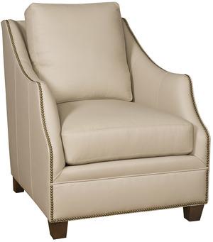 Thumbnail of King Hickory - Brandy Chair