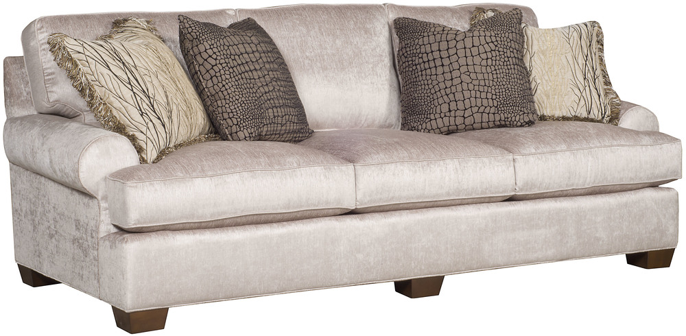 Henson Sofa By King Hickory, King Hickory Furniture Reviews