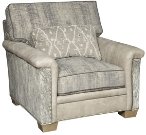 Thumbnail of King Hickory - Whitney Chair