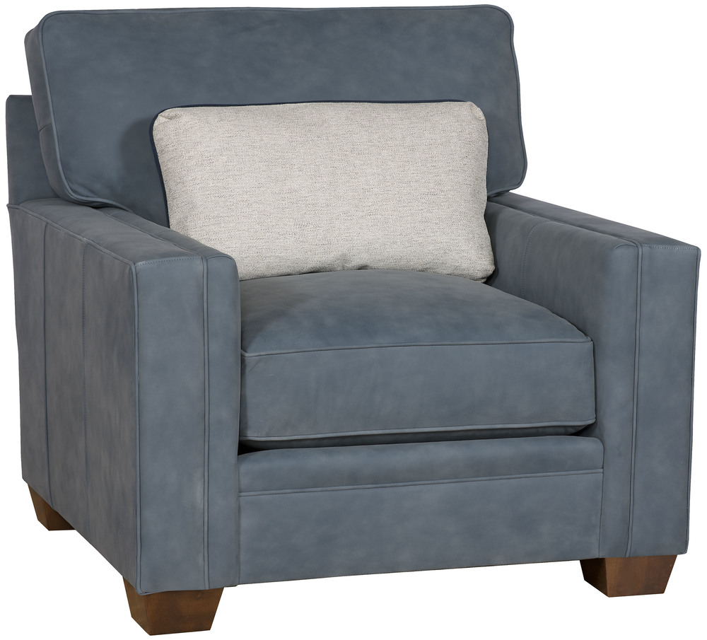 King Hickory - Whitney Chair