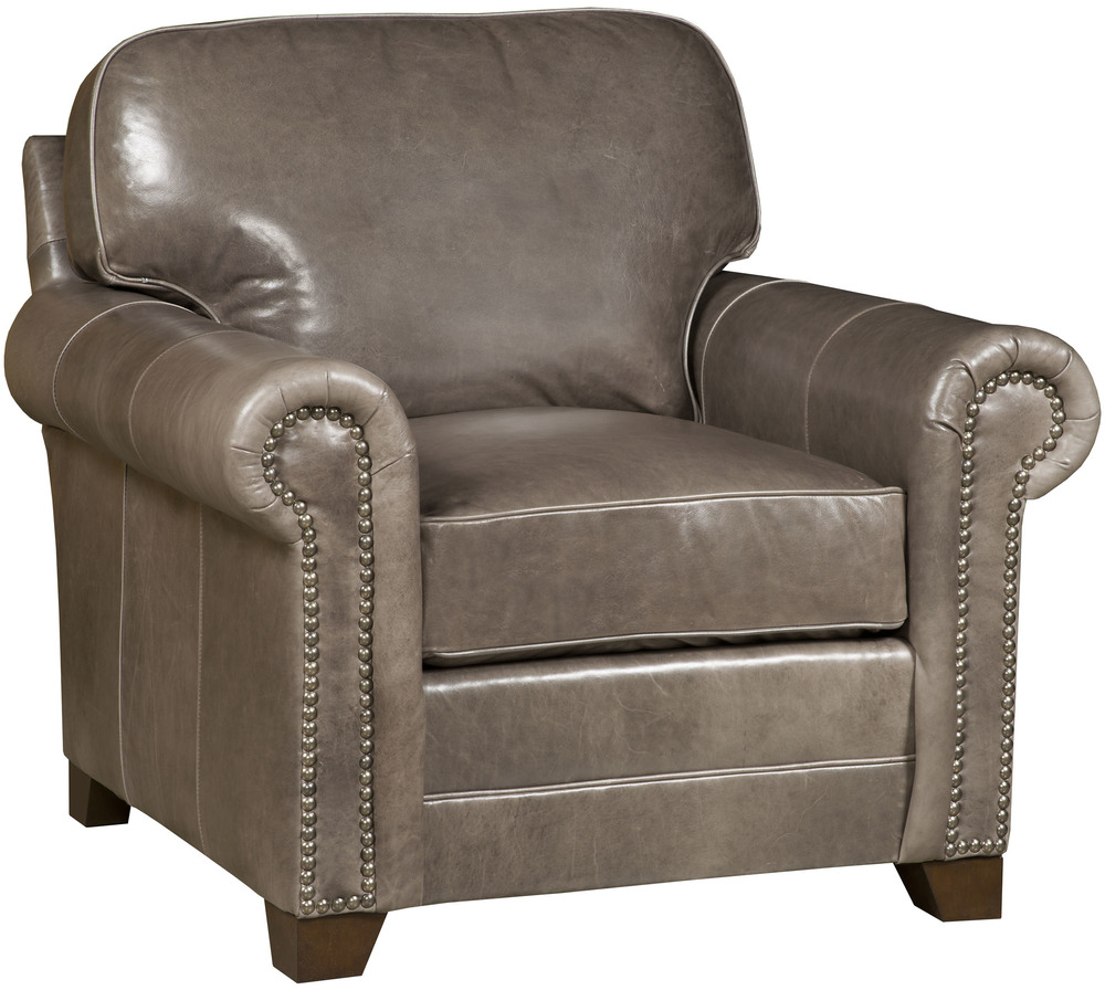King Hickory - Winston Chair