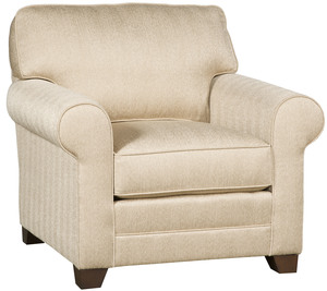 Thumbnail of King Hickory - Winston Chair