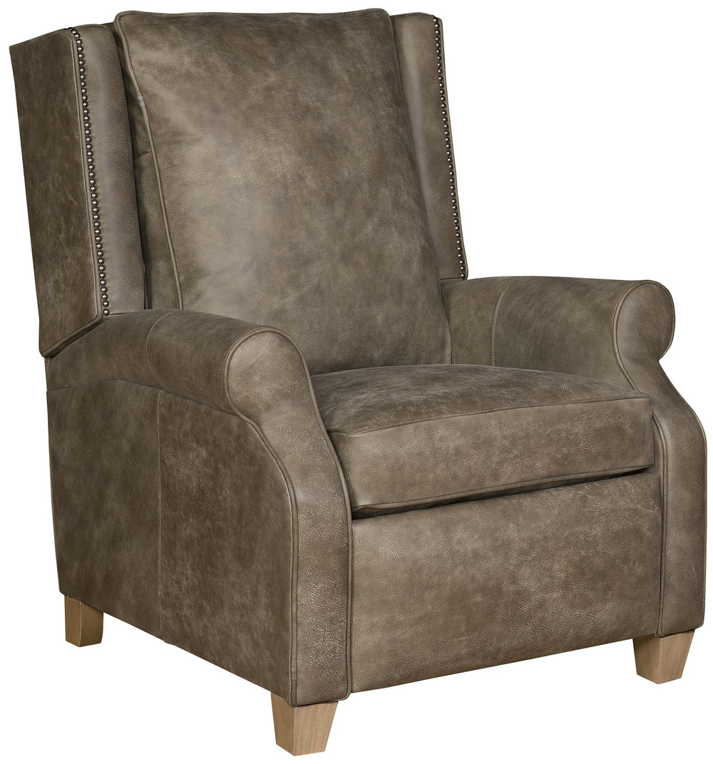 King Hickory - Hannah One Power Recliner