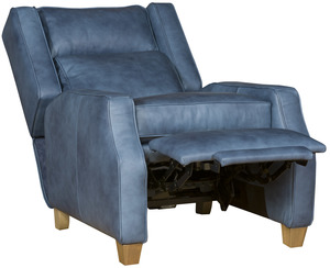 Thumbnail of King Hickory - Hannah One Power Recliner