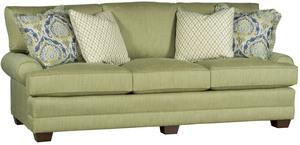 Thumbnail of King Hickory - Highland Park Sofa