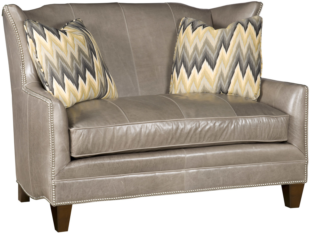 King Hickory - Athens Settee