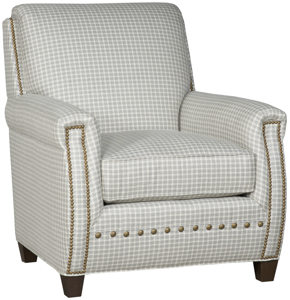 King Hickory - Grant Chair